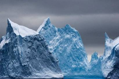 antartika-ormanlarla-kapliydi