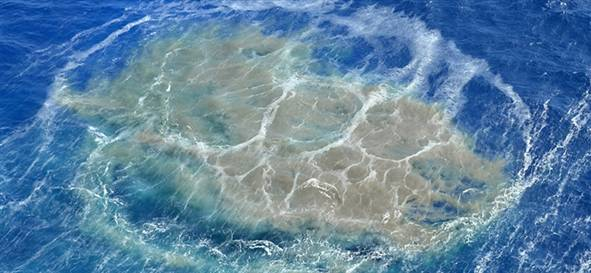 turkiye-deniz-volkani
