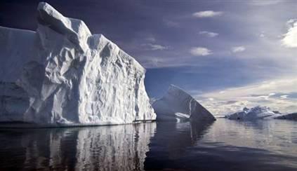antartikada-kanyon