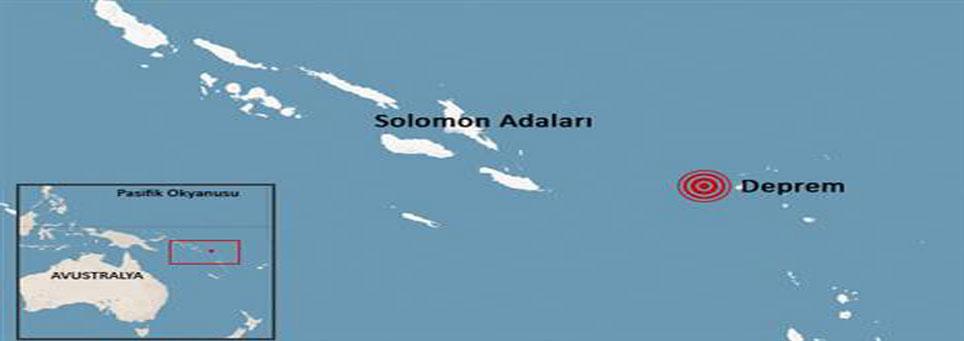 solomon_adalari_deprem