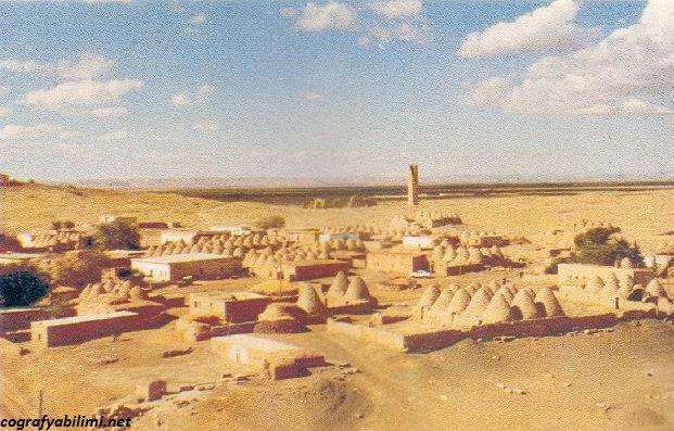 turkiyede-toprak-meskenler