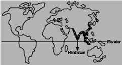 muson-iklimi-haritasi