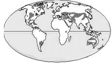 step-iklim-haritasi