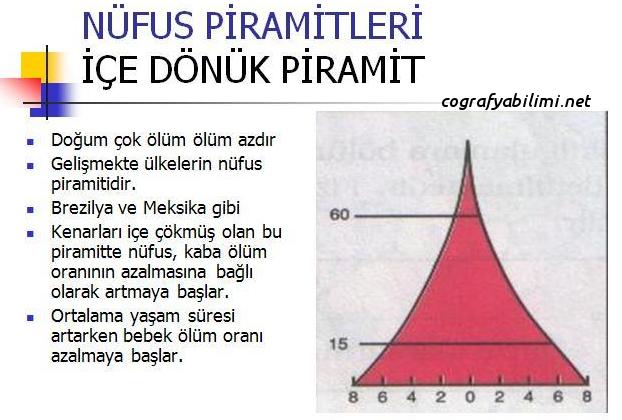 gelişmekte-olan-ülke-nüfus-piramiti