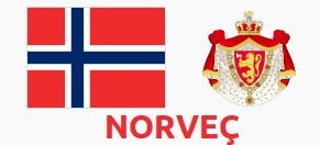 norveç-slaytı-sunumu