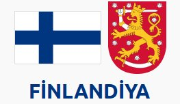 finlandiya-sunumu-slaytı
