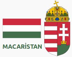 macaristan-sunumu-slaytı
